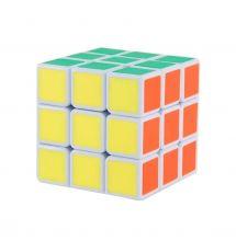 """Логическая игра """"Кубик-Рубик 3х3"""" 5,7х5,7 см"""