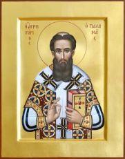 Икона Григорий Палама