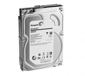 "Жесткий диск HDD 3.5"" 2Tb Seagate ST2000DM001"
