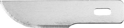 Сменное лезвие XNB 201 для ножей XN 200 и XN 210 Xcelite