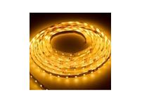 LED лента SMD 5050/60 Smartbuy-IP20-14.4W/WW 5 м. (Теплый белый)
