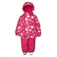 Комплект для девочек ROSY K18011/2640