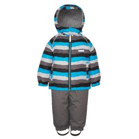 Комплект для мальчиков WAVE K18012/3900