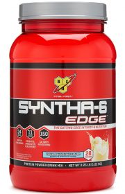 BSN Syntha- 6 Edge (1080 гр.)