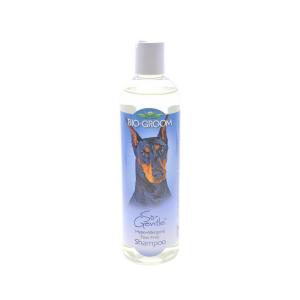 Шампунь BioGroom So-Gentle Shampoo гипоаллергенный для собак 355мл