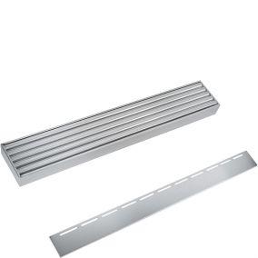 Декоративный комплект для комбинирования холодильников RF376... и WF366... Smeg REFLK6075