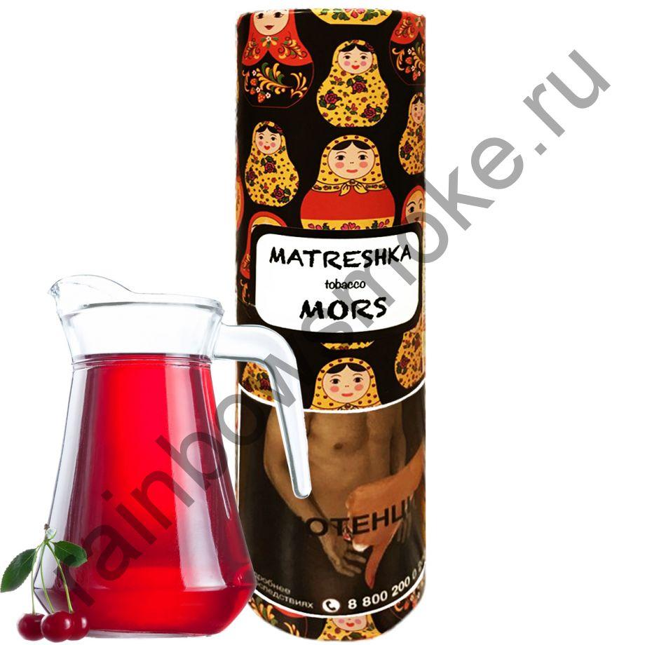 Matreshka 100 гр - Mors (Морс)