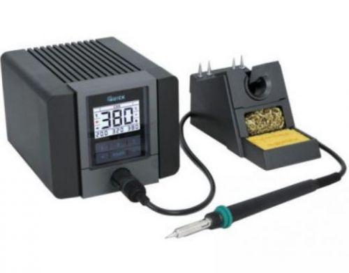 Индукционная паяльная станция Quick TS2200