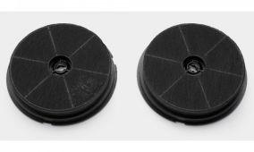 Фильтр угольный Smeg FLT6