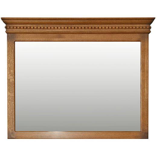 Зеркало Верди Люкс 3 П434.100