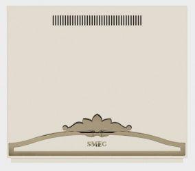Стеновая панель Smeg KIT1CC9PO