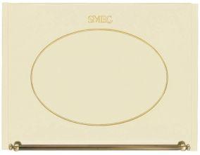 Лифтовая дверца Smeg PMO800PO9