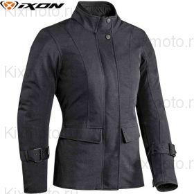 Куртка женская Ixon Chelsea
