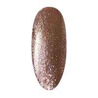 Гель-краска DIS №022 для дизайна ногтей, 5 грамм
