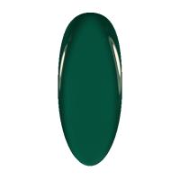 Гель-краска DIS №076 для дизайна ногтей, 5 грамм