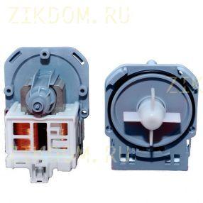 Помпа для стиральной машины Askoll PMP003UN