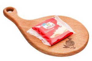 ...Сыр Виола плавленный (нарезка), в ассортименте, 150 г
