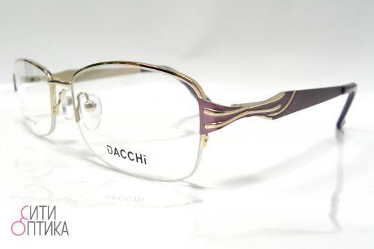 Детская оправа  для очков Dacchi D 32065