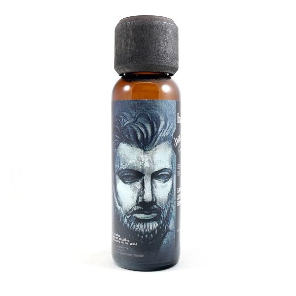 Бальзам для бороды Bradato Jack Daniel's