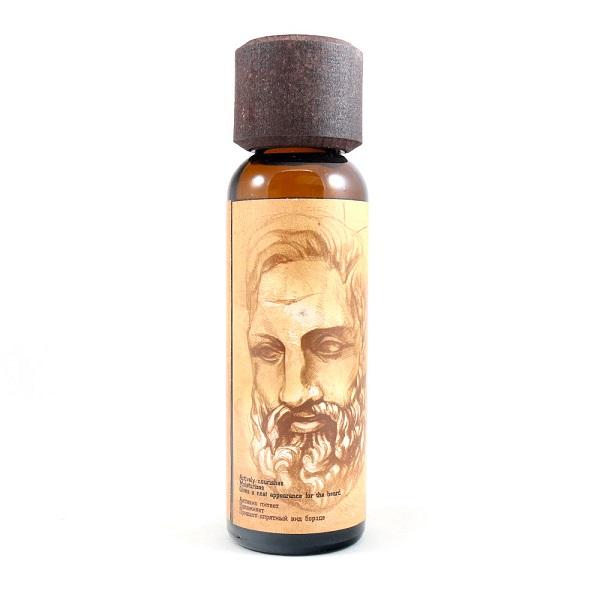 Масло Bradato Beard Oil для бороды