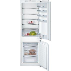 Холодильник встраиваемый Bosch KIS86AF20R