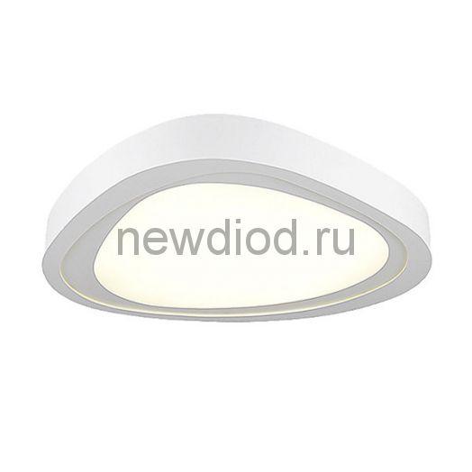 Светильник светодиодный LED потолочный Great Light 43707-44