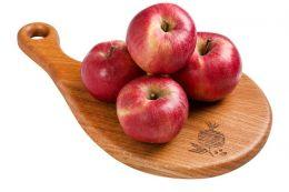 Яблоки Алва, кг
