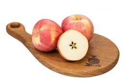 Яблоки Ред Принц, кг
