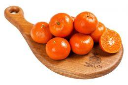 Мандарины новый урожай Турция