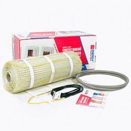 Теплый пол на матах Energy Mat 5,10 - 810
