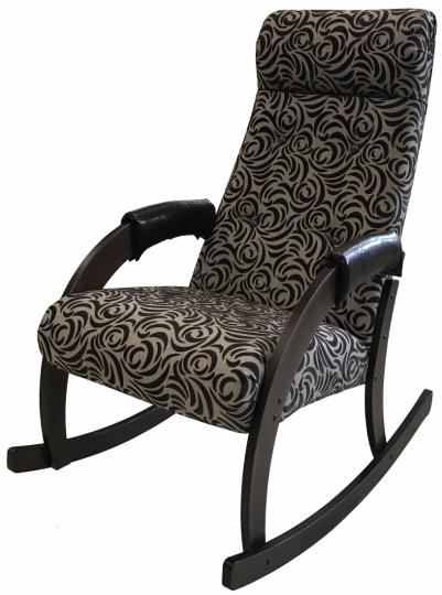 "Кресло качалка ""Глория"""