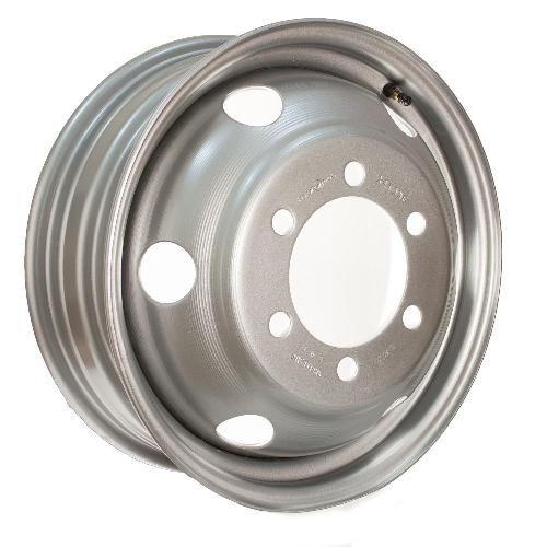 Gold Wheel  Газель  5,5R16 6*170 ET102  d130  [в коробке]  ЭКСТРА 1100 кг