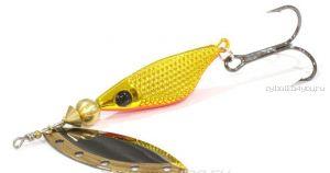 Блесна Extreme Fishing Absolute Giga 29 гр / цвет:  G/BNGE