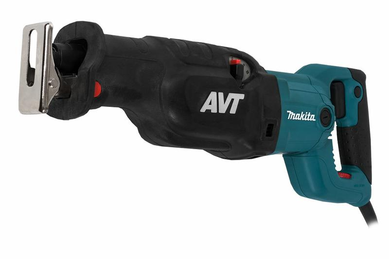 Пила лезвийная MAKITA JR3070CT
