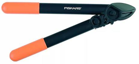 Малый контактный сучкорез Fiskars (S) L31 (112170)