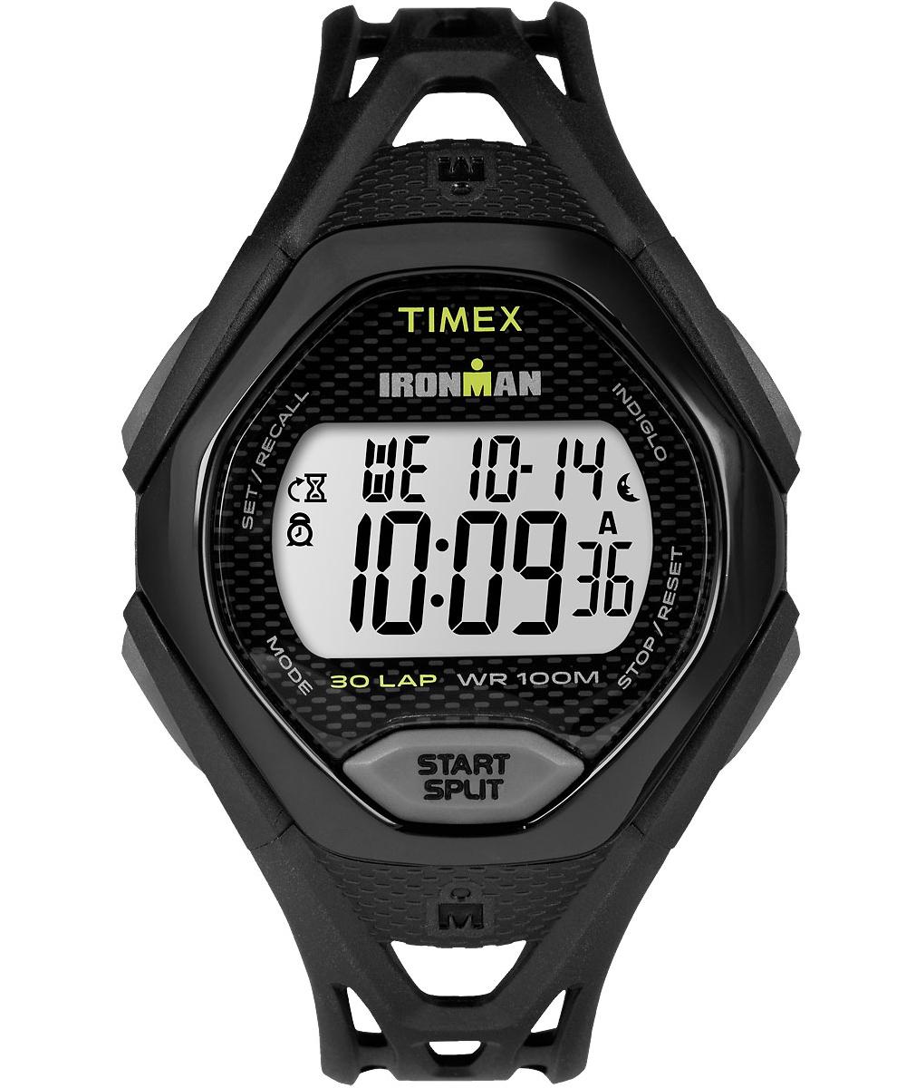 Часы наручные TIMEX TW5M10400