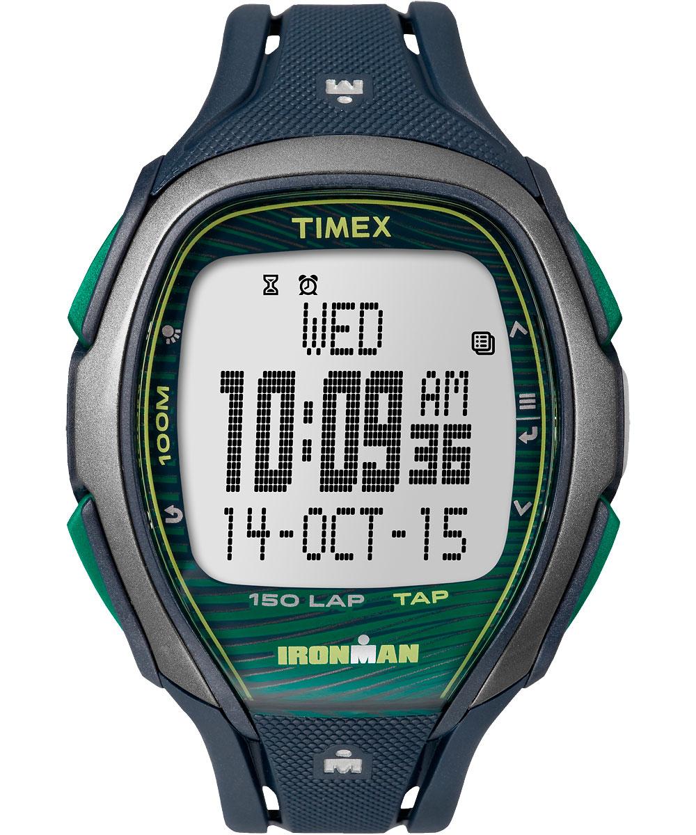 Часы наручные TIMEX TW5M09800