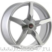 LegeArtis Replica Concept-GN516 6.5x16/5x105 ET39 D56.6 S