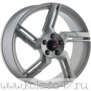 LegeArtis Replica Concept-MR501 7x16/5x112 ET38 D66.6 S