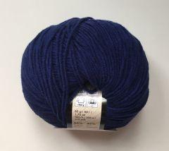 Jeans (Yarnart) 54-синий