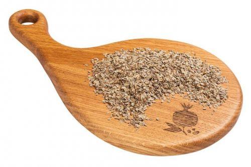 .Семена укропа 100 гр