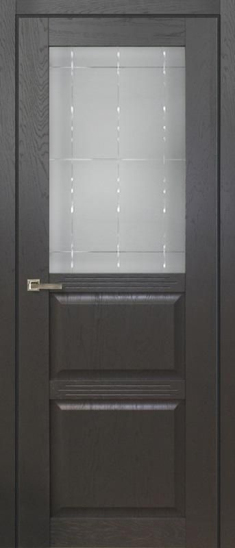 Дверь Рандеву 3
