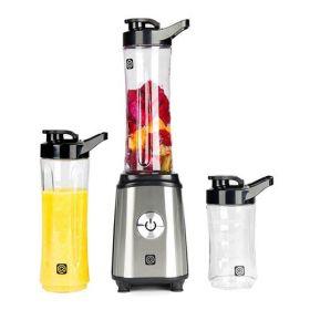 Блендер Xiaomi Circle Kitchen Electric Juice Extractor
