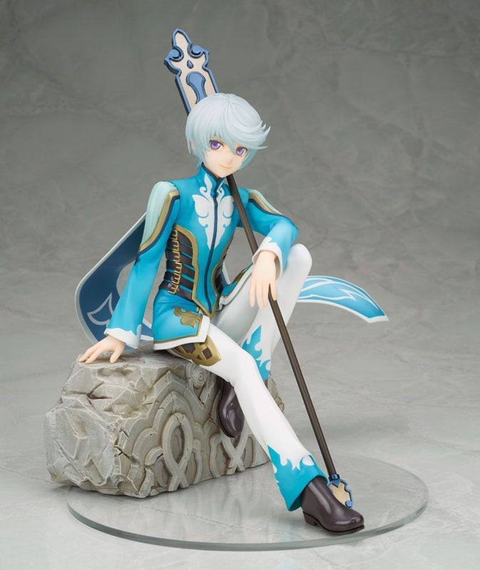 Фигурка Tales of Zestiria the X - Mikleo