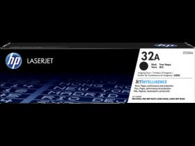 HP 32A Оригинальный картридж  HP LaserJet (CF232A)