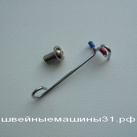 Нитепритягиватель JUKI 644, 654 и др.     цена 200 руб.