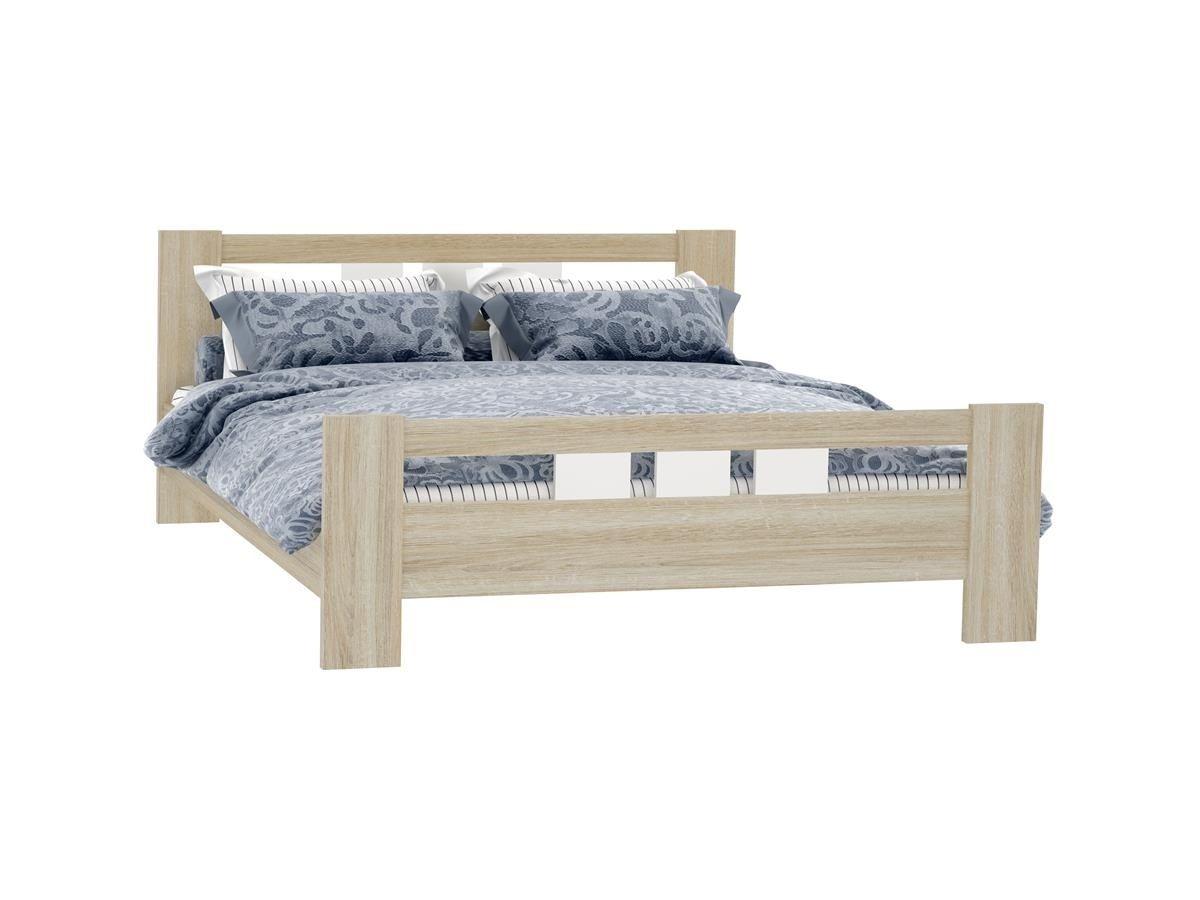 Кровать ФКР-220 1,6м
