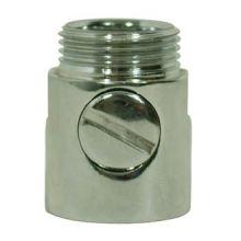 Фильтр для смесителя SER 906
