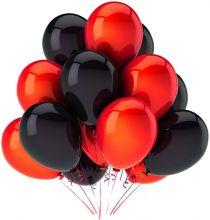 Воздушные шары в ярославле