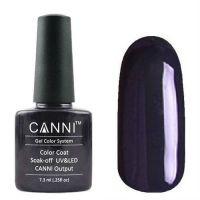 Canni гель-лак №130, 7.3 мл